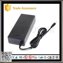 45W 15V 3A YHY-15003000 ktec адаптер переменного тока 100-240v