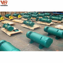 VOHOBOO supplier for mini hoist crane