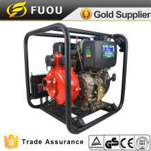 FO50CBZ45-6.3 Diesel pumpt Wasser für die Bewässerung