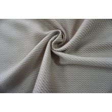 Wollstoff Tweed für Anzug
