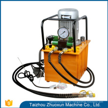 ZCB-700AB-2 Hydraulic electric pump