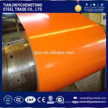 0.12-2.0mm gi/ppgi/ppgl/CR galvanized mild steel plate astm a36/ st37 / st52