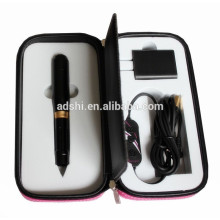 Biomaser nouveau kit de tatouage pour cartouche numérique kit de maquillage permanent