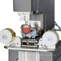 Стационарная печатная машина