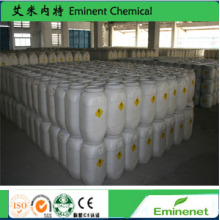 45kg Calcium Hypochlorite/Bleaching Powder 65%&70% Chlorite Chemical for Pool/SPA/Drinking Water with SGS Standard