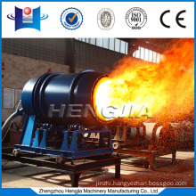 High quality and long working life Pulverized Coal Burner