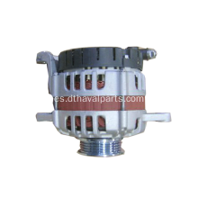 Generador Assy 90A para Great Wall