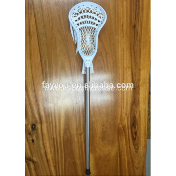 best lacrosse heads cheap lacrosse heads