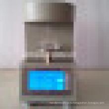 Принудительная автоматическая Интерфейс измерения напряжения аппаратуры (к-800)
