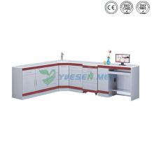Yszh16 Medical Cabinet Dental Clinics Furniture
