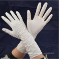 Disposable Latex Gloves for Surgical Used