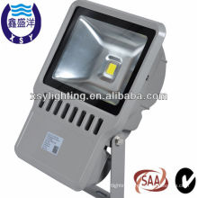 100 watt ultra power led flood light