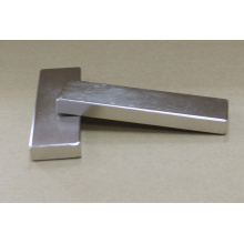 Nickle Plating NdFeB Magnet Block
