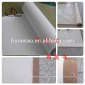 TEFLON/PTFE coated glass fiber fabric/cloth
