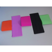 2011 New Silicone Wallet & Purse