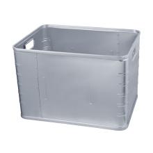 Estojo de ferramentas caixa de alumínio caixa de armazenamento