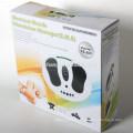 EMS Electric aqua massage machine with free Tens belt