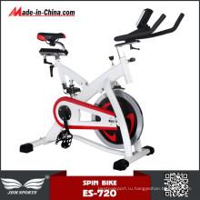 Горячие Продажи Магнитные Упражнение Велосипед Для Спиннинга Педали