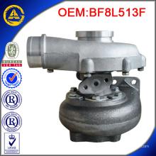 Produit chaud turbo BF8L513F pour Deutz