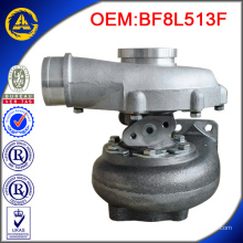 Hot product turbo BF8L513F for Deutz