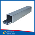 SquareMetal Ventilation Fabrication HVAC Parts China Suppliers