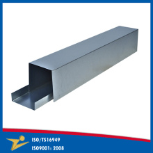 SquareMetal Ventilation Fabrication HVAC Parts China Suppliers