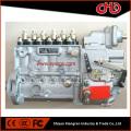 CUMMINS L360-375-20 Fuel Injection Pump 3975927
