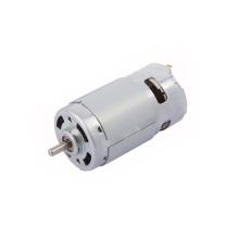 Micro motor para o motor elétrico do ímã permanente dos robôs 24v Dc