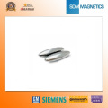 Permanent Powerful Special Shaped Neodymium Magnet