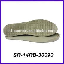 unisex cheap casual shoes rubber sole
