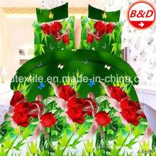 Ex-Stock 75X150d Ткань из микрофибры с шириной 240 см, 70GSM