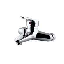 Bathroom Wall-Taps Wall Mounted  China Shower Mixer Taps Faucet Shower Taps Bath Shower Mixer