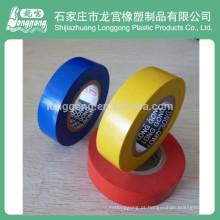 Venda quente 2015 novos produtos Flame Resistant PVC Adhesive Tape (fita isolada)