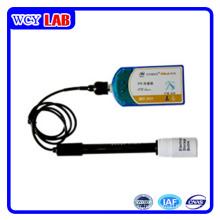 Interface USB de laboratoire numérique sans écran Capteur de pH
