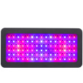 Amazon Hot sale led grow light 1500w Lights