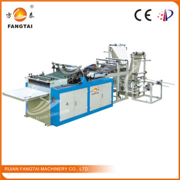 Fangtai Ftqb-1000 Air Bubble & EPE sac faisant la machine