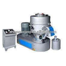AXGood Qualität und niedriger Preis Kunststoff Mühle Granulator