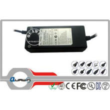 CC - CV Electric Nimh / NICD Battery Pack Charger Of LED In