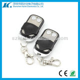 DC12V 2 Buttons 315/433mhz Fixed code Control System KL180-2