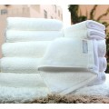 Hotel Towel, 100% cotton, 16s/1,21s/2,32s/1, Plain, Jacquard, Dobby Border, Embroidery