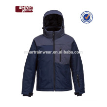new design outdoor children equipment skiwear