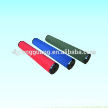 wholesale oil filters distributors compressor oil filter industrial filter compressor parts