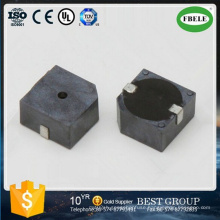 10mm 5V Piezoelectric Internal Buzzer with Top Hole