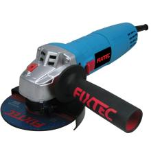 Wholesale price stable quality for Small Angle Grinder Electric angle grinder machine export to Niger Manufacturer