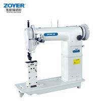 Factory Supplier All Sewing Shoe Making Seam Sealing Machine