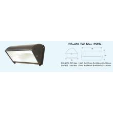 Туннельная лампа Ds-416