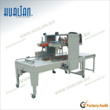 Hualian 2014 Carton Edge Sealer