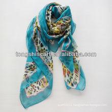 Online wholesale scarf