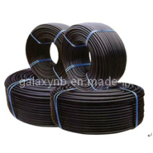 High Quality Hot Sale PE Pipes for Irrigation