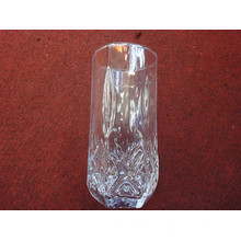 Glass Cup Glassware Branded Glass Cup Kb-Hn0513